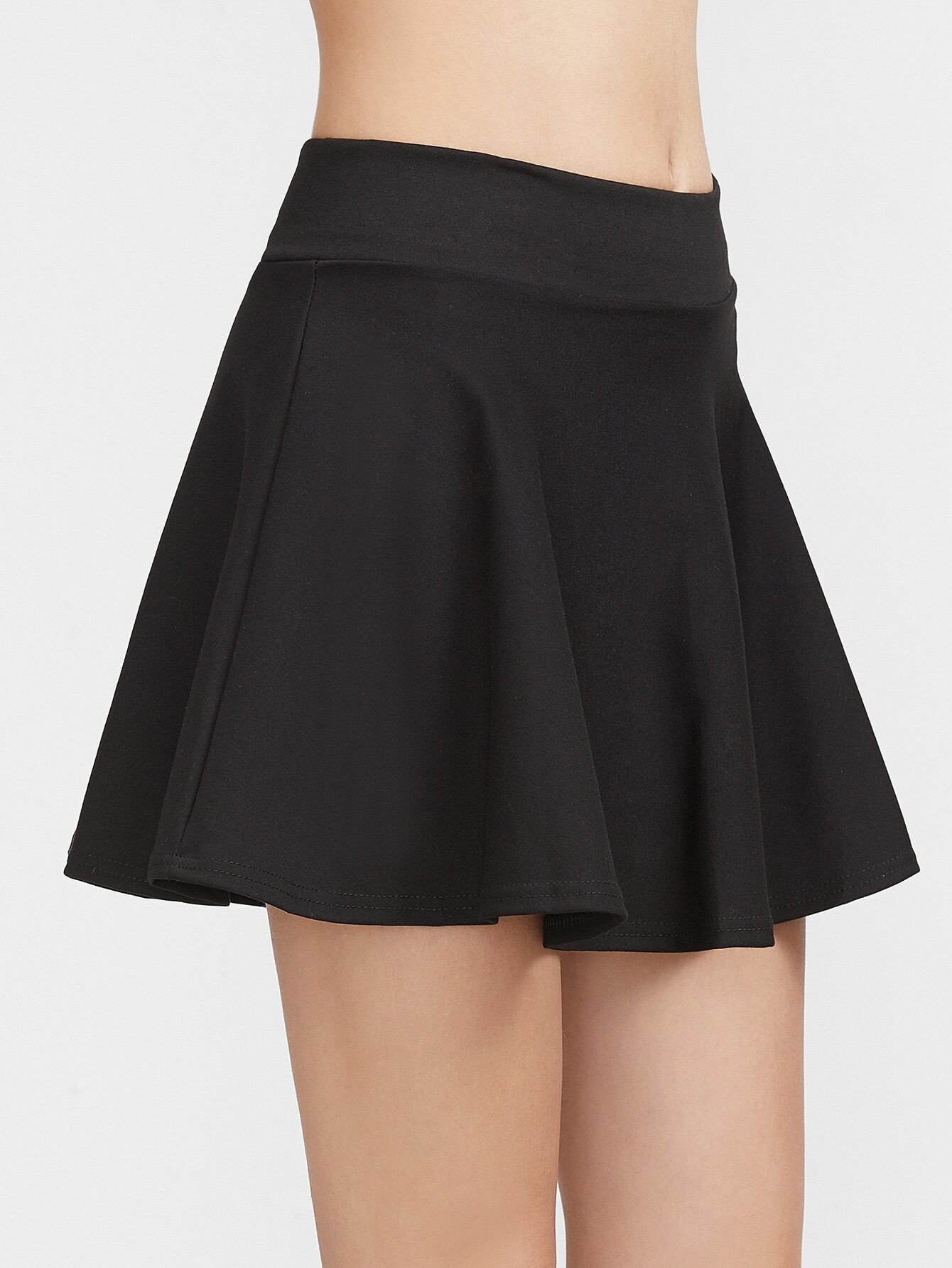 AWBMSBLACK-S Basic plain mini skirt. PERSUN Women's Faux Suedettte Button Closure Plain A-Line Mini Skirt. by PERSUN. $ - $ $ 14 $ 17 99 Prime. FREE Shipping on eligible orders. Some sizes/colors are Prime eligible. out of 5 stars