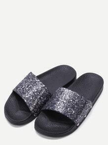 shoes161214804_2