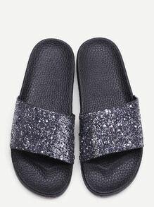 shoes161214804_3