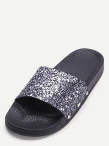 shoes161214804_1