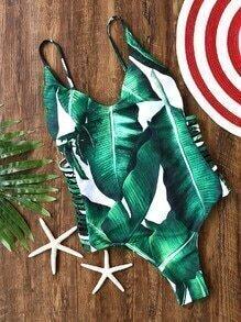 swimwear161215301_2
