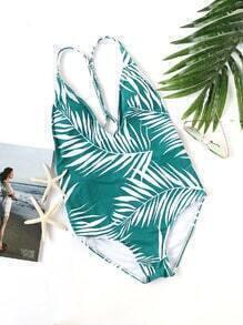 swimwear161215305_2