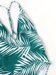 swimwear161215305_1