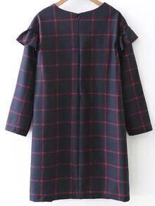 dress161215205_1
