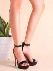 shoes161215804_2