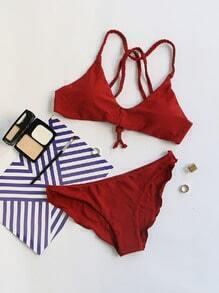 swimwear161216310_3