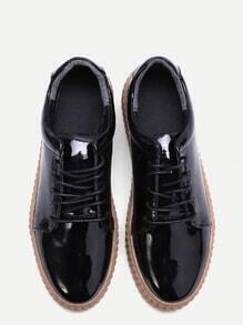 shoes161216807_3