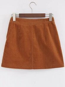 skirt161217202_1