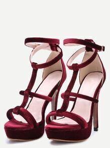 shoes161220805_2