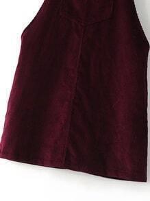 dress161221201_3