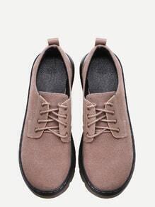 shoes161221806_3