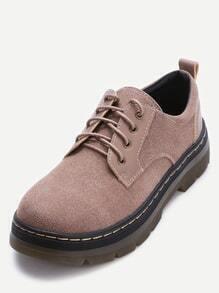 shoes161221806_1
