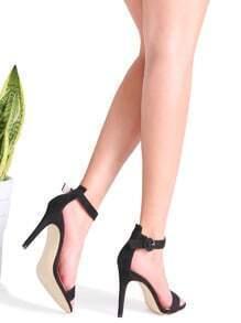 shoes161222801_3