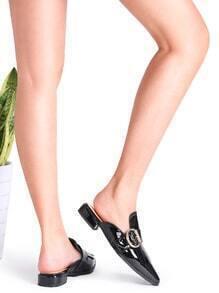 shoes161222808_3