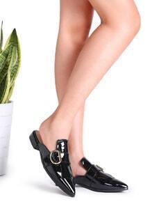shoes161222808_2
