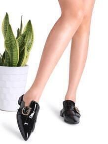 shoes161222808_4