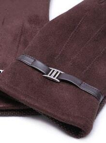 gloves161222001_2