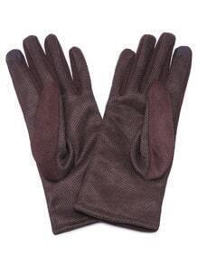 gloves161222001_1