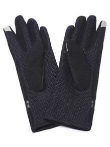 gloves161222002_1