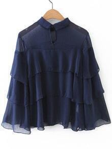 blouse161223204_1