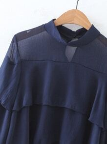 blouse161223204_2