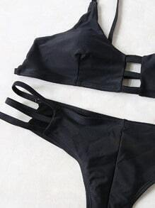 swimwear161226304_2