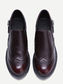 shoes161230805_3
