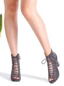 shoes170102805_4