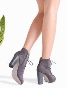 shoes170102805_3