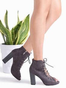 shoes170102805_2