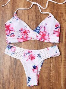 swimwear170102307_1