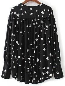 blouse170103201_1