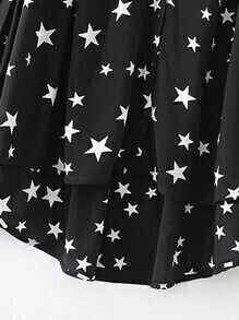 blouse170103201_3