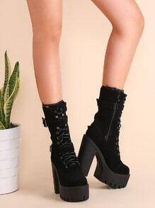 shoes170103803_2