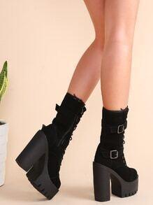 shoes170103803_4