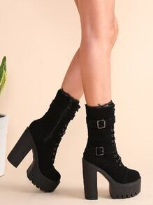 shoes170103803_3