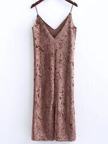 dress170104206_1
