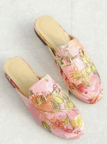 shoes170104802_4