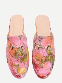 shoes170104802_3