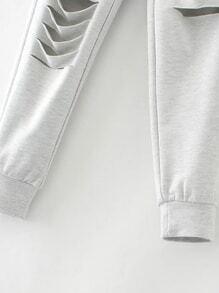 pants170105201_3