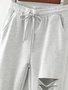 pants170105201_2