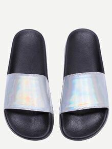 shoes170106802_3