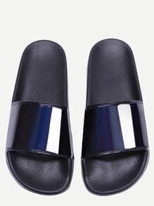 shoes170106803_3