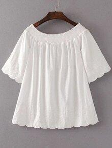 blouse170109201_1