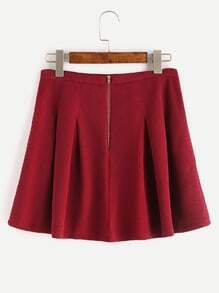 skirt170111104_1