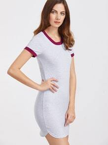 dress170110110_1