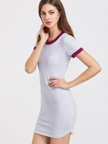dress170110110_2