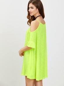 dress170110130_1