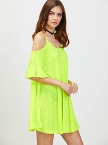 dress170110130_2