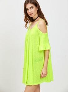 dress170110130_3